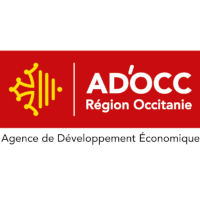 Ad'occ-logo-scaled