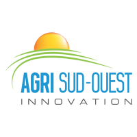 Agrisudouest-logo-scaled