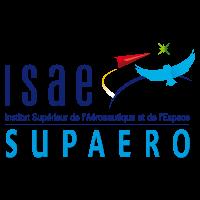ISAESUPAERO-logo-scaled