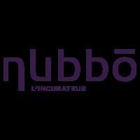 NUBBO-logo-scaled